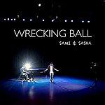 Sami Wrecking Ball