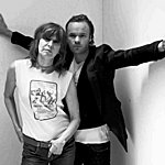 Chrissie Hynde Christmas Soon