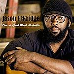 Jason Eskridge Live @ Good Wood Nashville