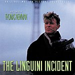 Thomas Newman The Linguini Incident (Original Motion Picture Soundtrack)
