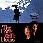 George Fenton The Long Walk Home (Original Motion Picture Soundtrack)