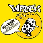 Smif-N-Wessun Next S**t B/W Cession At Da Doghillee