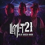 Limi-T 21 Party & Dance