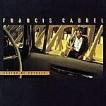 Francis Cabrel Photos De Voyages (Remastered)