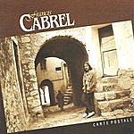 Francis Cabrel Carte Postale (Remastered)