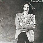 Francis Cabrel Fragile (Remastered)