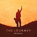 Mishka The Journey