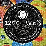 1200 Micrograms A Trip Inside The Outside