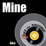 Off The Record Mine
