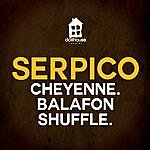 Serpico Cheyenne