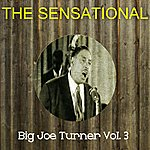 Big Joe Turner The Sensational Big Joe Turner, Vol. 3