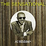 Al Hibbler The Sensational Al Hibbler