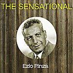 Ezio Pinza The Sensational Ezio Pinza