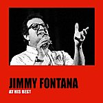 Jimmy Fontana Jimmy Fontana At His Best