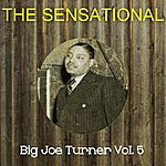 Big Joe Turner The Sensational Big Joe Turner, Vol. 5