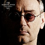 Michael Jones Celtic Blues