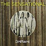 The Drifters The Sensational Drifters
