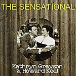 Kathryn Grayson The Sensational Kathryn Grayson & Howard Keel