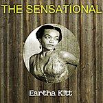 Eartha Kitt The Sensational Eartha Kitt