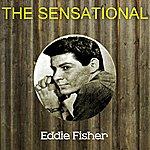 Eddie Fisher The Sensational Eddie Fisher
