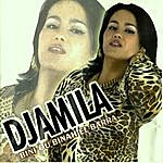 Djamila Bini Ou Binah El Barra