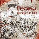 Phobia Get Up And Kill