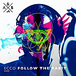 Ecco Follow The White Rabbit