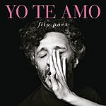Fito Páez Yo Te Amo