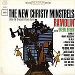 The New Christy Minstrels Ramblin'