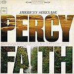 Percy Faith American Serenade