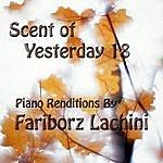 Fariborz Lachini Scent Of Yesterday 18
