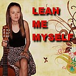 Leah Clark Me Myself