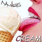Nameless Cream