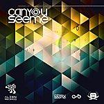 Drop Can You See Me (Original Mix)