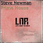Steve Newman Prime House