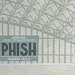 Phish Niagara Falls