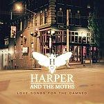 Harper Love Songs For The Damned