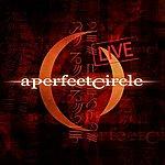 A Perfect Circle Mer De Noms - Live