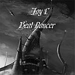 Jay C Beat Dancer