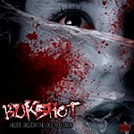 Bukshot Helter Skelter: The Deluxe Edition