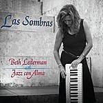 Beth Lederman Las Sombras