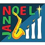 Bill Carter Jazz Noel
