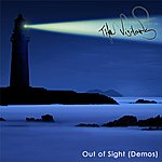 The Visitors Out Of Sight (Demos)