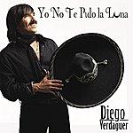 Diego Verdaguer Yo No Te Pido La Luna