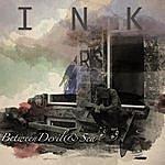 Ink Between Devil & Sea - Single