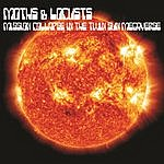 Moths Mission Collapse In The Twin Sun Megaverse