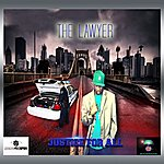The Lawyer Justice For All (Real Artistic Music)