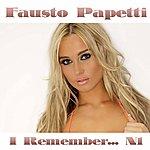 Fausto Papetti I Remember N.1
