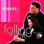 Robert Falling In Love
