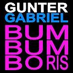 Gunter Gabriel Bum Bum Boris